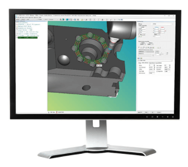 best cmm software