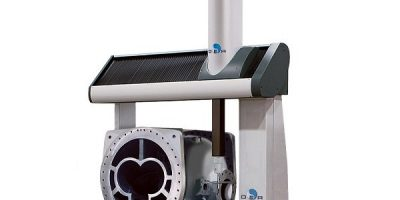 5 Reasons To Get A CMM Upgrade