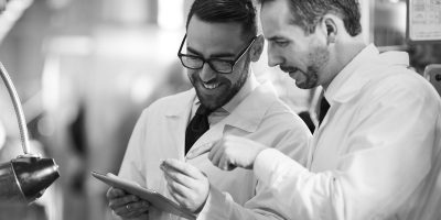 CMM operator training: boost productivity with Status Training Solutions