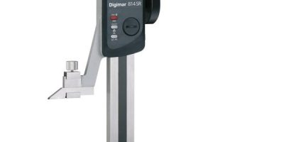 Increase Measurement Accuracy With A Digital Height Gauge