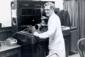 A Brief History Of CMM Technology