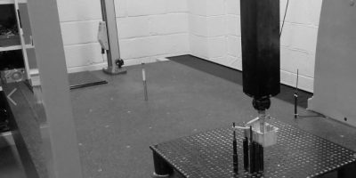 What is a CMM and what are the benefits of using one?