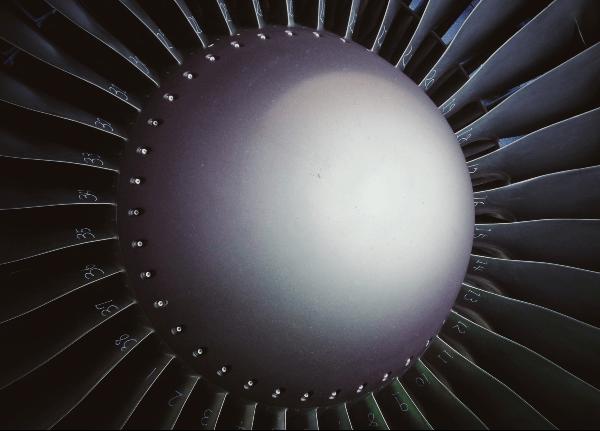 aerospace cmm case study