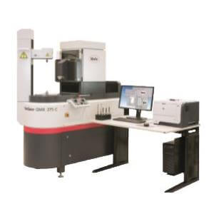 Mahr Metrology Instruments