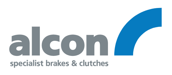 Alcon Specialist Brakes and Clutches
