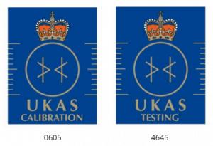 ukas logos updated