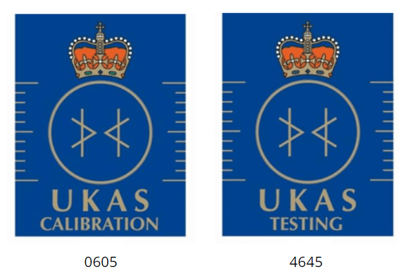 ukas logos updated