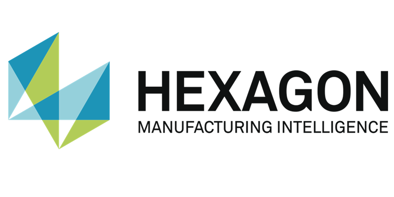 hexagon probing technology